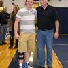 WGHS Wresting Seniors-1