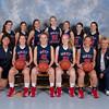 Girls Basketball Varsity-2531