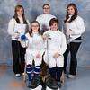Fencing Seniors-2587