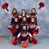 Freshman Cheer-2564