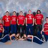 Swimming Seniors-2574