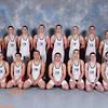 Wrestling Team-2540