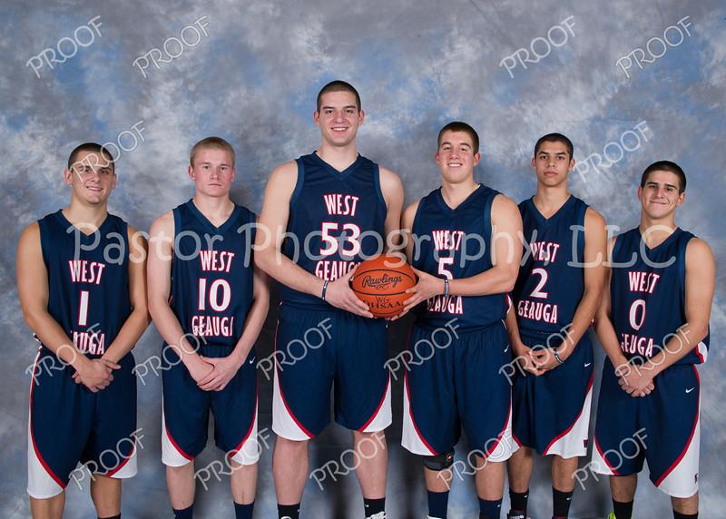 Boys BB Seniors-2549