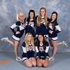 Cheer Seniors-2556