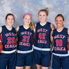Girls Basketball Seniors-2536