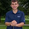 Golf Senior 2