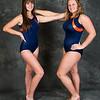 Gymnastic Seniors