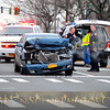 MVA in West Hempstead