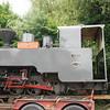Kerr Stuart <br /> <br /> wrks no 3014 <br /> <br /> Built 1916