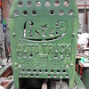 engine front cover on no 19