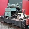 Loco # 32 <br /> <br /> Motor Rail Ltd <br /> <br /> Engine - 60HP Diesel<br /> <br /> <br /> Works No. 11246 <br /> <br /> Built 1963<br /> <br /> History <br /> <br /> ex Pilkington Bros Ltd St Helens