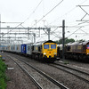 66539/66136 Rugby