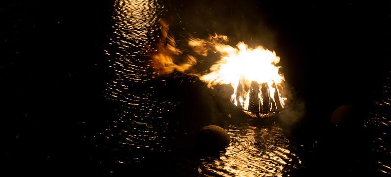 FireWater, Providence, Rhode Island, US