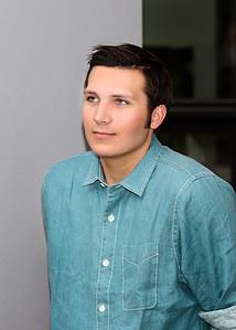 Sam Garza--63