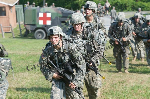 March Back Break_West Point_100809
