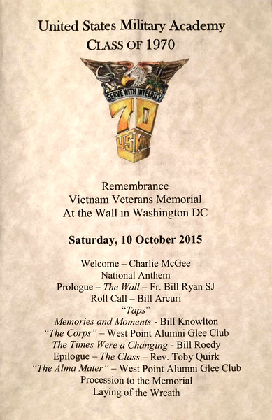 VN Remembrance Program Pg 1
