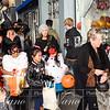 WP Halloween-030-2018