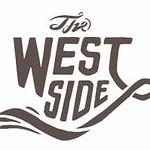 West Side Center-Jasmine