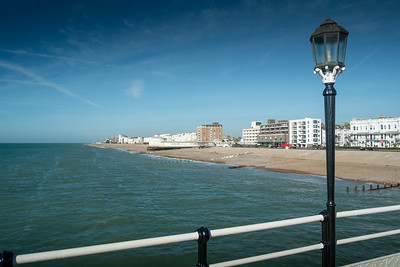 Worthing West Sussex