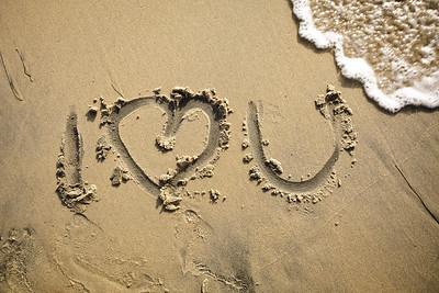 Beach_Trip-36-1235342340-O