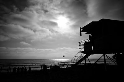 Beach_Trip-20-1235469346-O