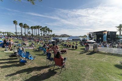 2019_Goodyear_Lakeside_Music_Festival-0003