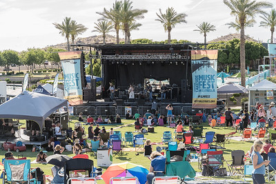 2019_Goodyear_Lakeside_Music_Festival-0001