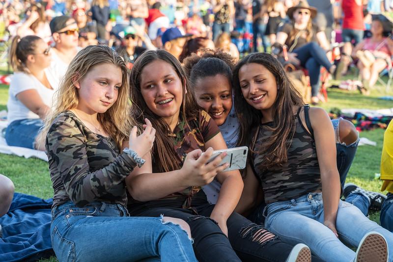 2019_Goodyear_Lakeside_Music_Festival-0385.jpg