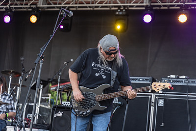 2019_Goodyear_Lakeside_Music_Festival-0126