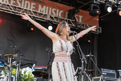 2019_Goodyear_Lakeside_Music_Festival-0175
