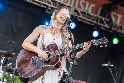 2019_Goodyear_Lakeside_Music_Festival-0138