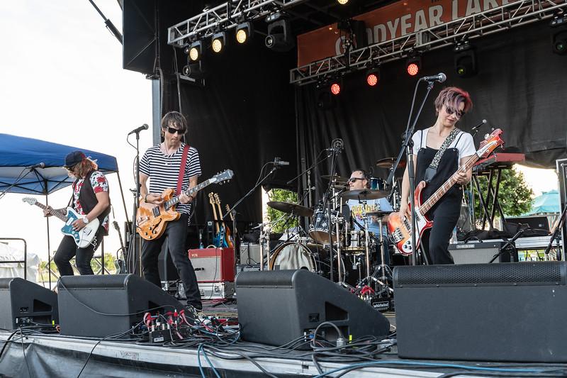 2019_Goodyear_Lakeside_Music_Festival-0360.jpg