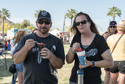 2019_Goodyear_Lakeside_Music_Festival-0007