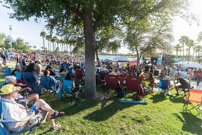 2019_Goodyear_Lakeside_Music_Festival-0095