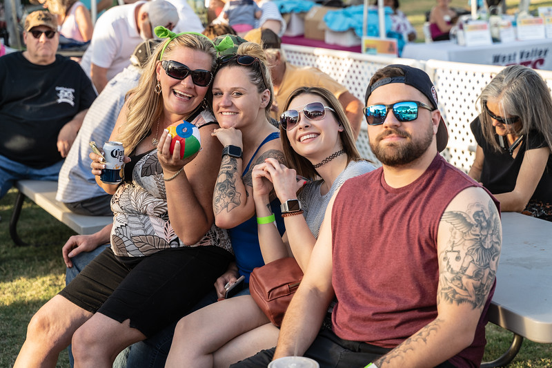 2019_Goodyear_Lakeside_Music_Festival-0438.jpg