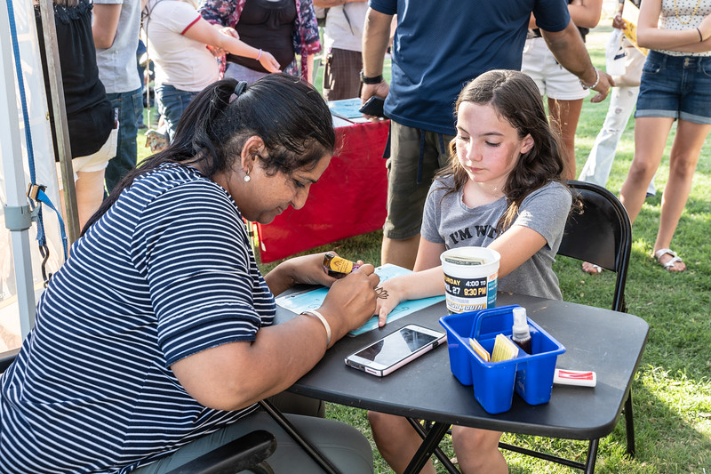 2019_Goodyear_Lakeside_Music_Festival-0086.jpg