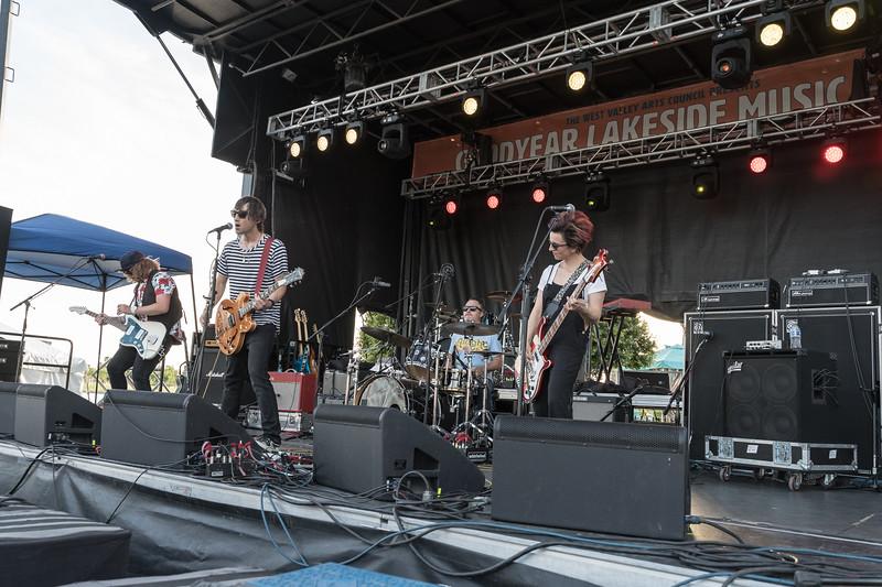 2019_Goodyear_Lakeside_Music_Festival-0362.jpg
