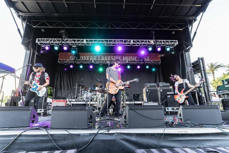 2019_Goodyear_Lakeside_Music_Festival-0412.jpg