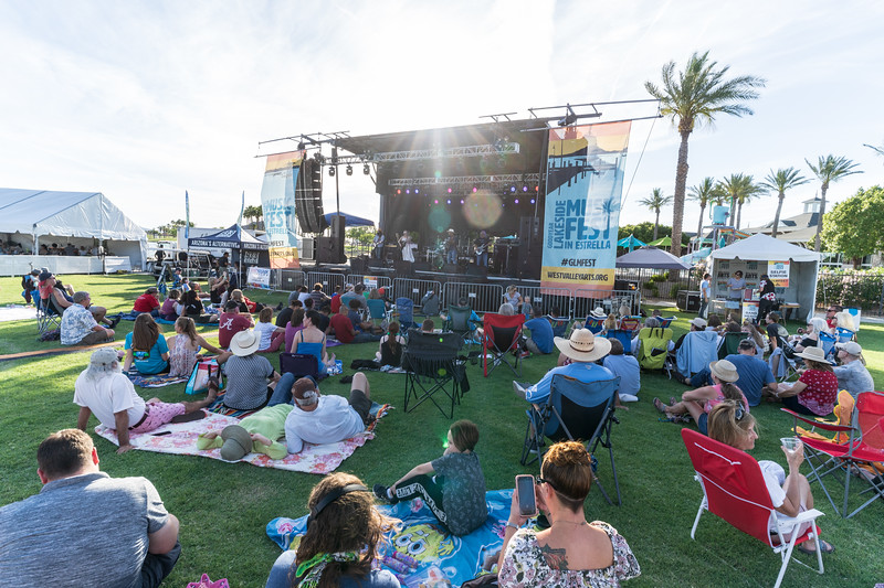 2019_Goodyear_Lakeside_Music_Festival-0109.jpg