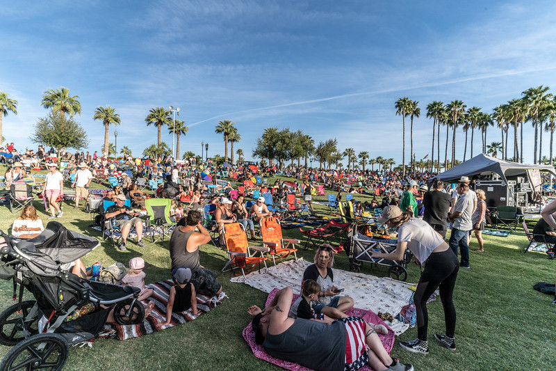 2019_Goodyear_Lakeside_Music_Festival-0249.jpg
