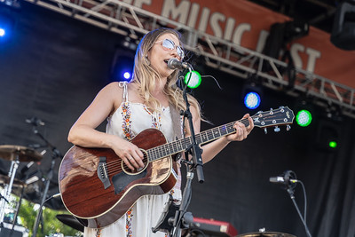 2019_Goodyear_Lakeside_Music_Festival-0136