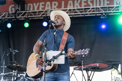 2019_Goodyear_Lakeside_Music_Festival-0131