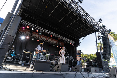 2019_Goodyear_Lakeside_Music_Festival-0225