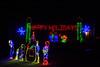 ChristmasLightsStAlbansParkKanawhaCoWV-2015-sjs-001