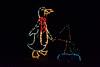 ChristmasLightsCoonskinParkKanawhaCoWV-2015-sjs-025