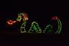ChristmasLightsCoonskinParkKanawhaCoWV-2015-sjs-021