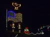ChristmasLightsStAlbansParkKanawhaCoWV-2015-sjs-006