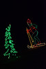 ChristmasLightsCoonskinParkKanawhaCoWV-2015-sjs-034