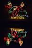ChristmasLightsCoonskinParkKanawhaCoWV-2015-sjs-041