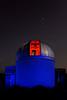 TBS-Observatory-09